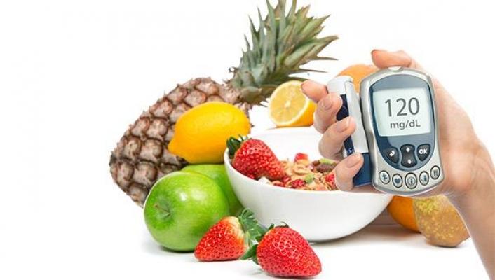 Diyabet hastalarına 5 ipucu