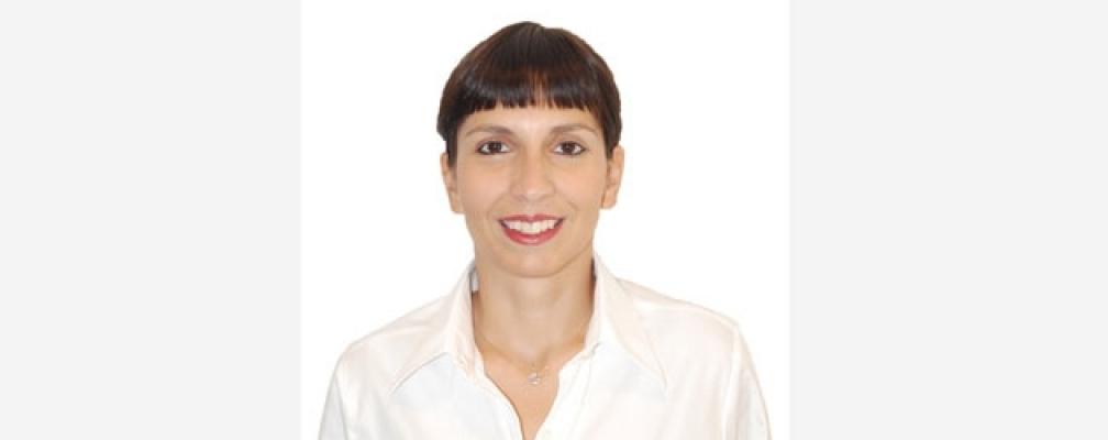 Hilti Türkiye'ye Yeni İK Direktörü