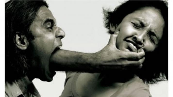Kadına Yönelik Şiddet Durdurulamıyor
