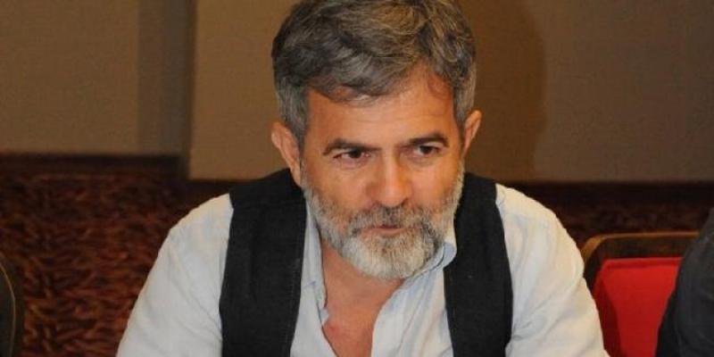 Son dakika... Gazeteci Ali Tarakçı silahlı saldırıya uğradı