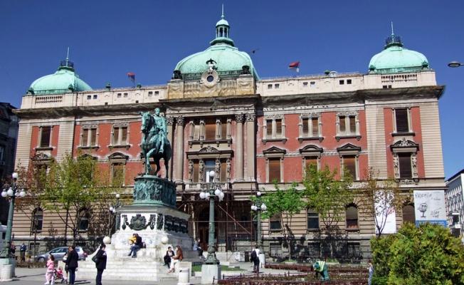 Balkanlardaki Önemli Müzeler