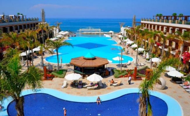 Kıbrıs Tatillerinde Lüksün Tadını Çıkarın