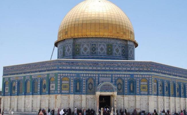 Mescid'i Aksa'nın tarihi ve Müslümanlar için önemi