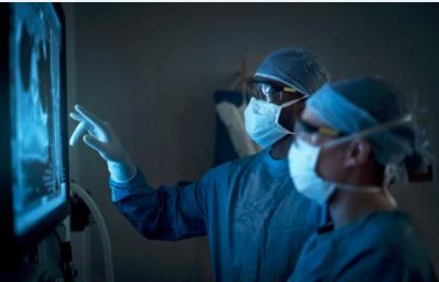 Sağlık hizmetlerini dönüştürecek 10 teknoloji