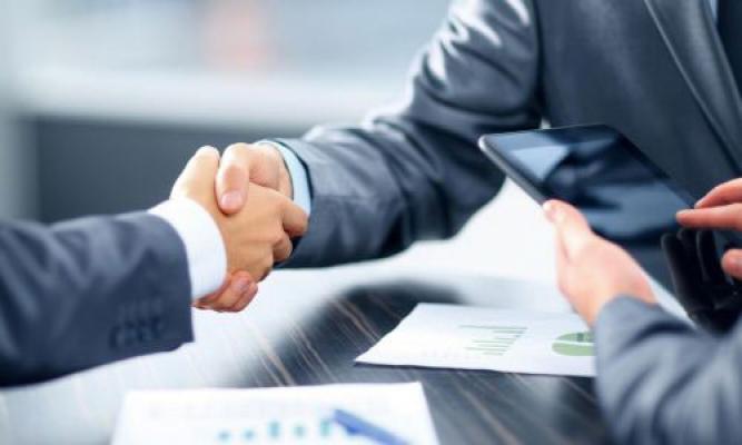 Şişlili girişimcilere KOSGEB'den 1,5 milyon TL hibe desteği