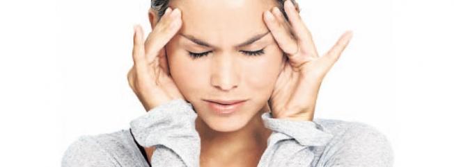 Soğuk Hava Migreni Tetikliyor mu?
