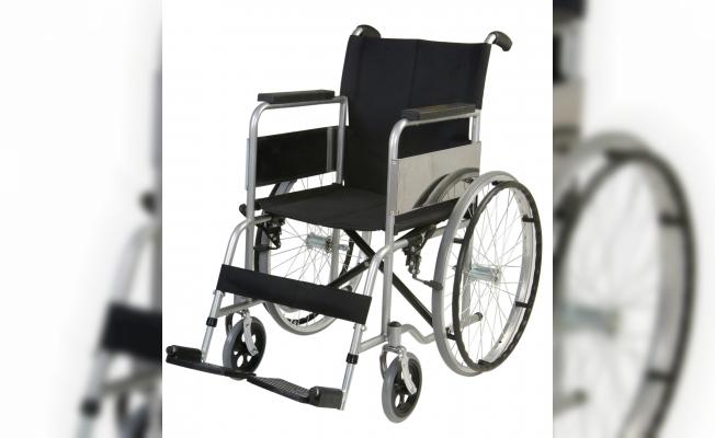 Türkiye Engellilerine Sahip Çıkıyor