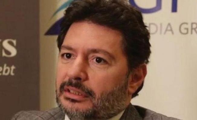 ABD'nin Mehmet Hakan Atilla kararı siyasi