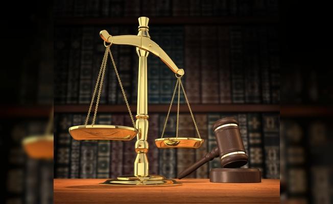 Avukat Seçiminin Sonuç Üzerine Etkisi