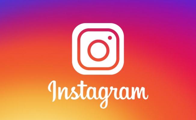 Instagram Takipçi Satın Alın ve 5 Dakikada Takipçiler Hesabınızda Olsun