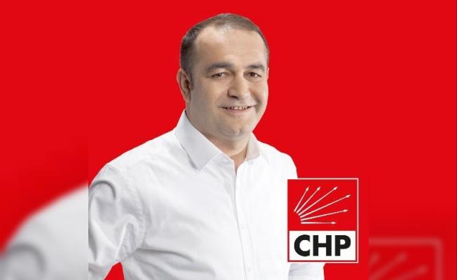 Chp'nin Büyük Kurultay Delege Sayı Ve Dağılımı İle İlgili Yasal Düzenlemeler Gerçeği