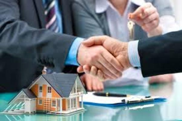 Gayrimenkul sektöründe hem alıcı hem satıcıya özel çözümler