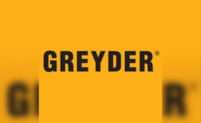 Greyder 2018 Bayan Ayakkabı Modelleri