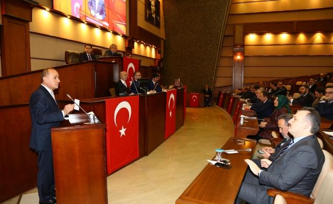 Kadıköy ve İBB'nin Otopark Kavgası Devam Ediyor