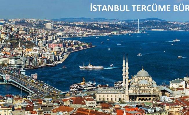 İstanbul Tercüme Bürosu - Protranslate.net