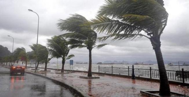 Meteoroloji'den İstanbul için ard arda uyarı!