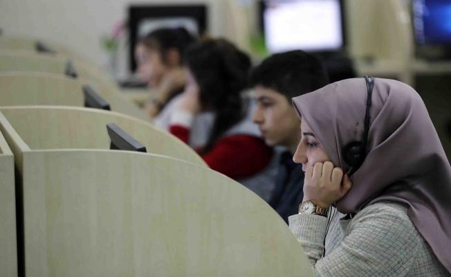"""""""Öfke Kontrolü ve Kadına Şiddete karşı Webinar'lı çözüm ''"""