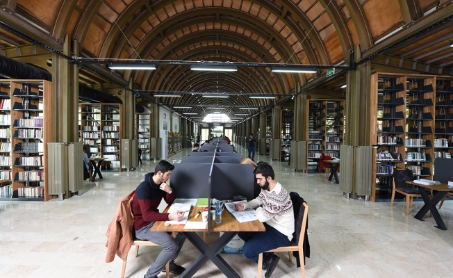 """Zeytinburnu'nun """"En Güzel"""" Proje Açılışları Başlıyor!"""