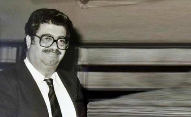 Turgut Özal'ın 25. ölüm yıldönümü… Turgut Özal kimdir? İşte hayatı…