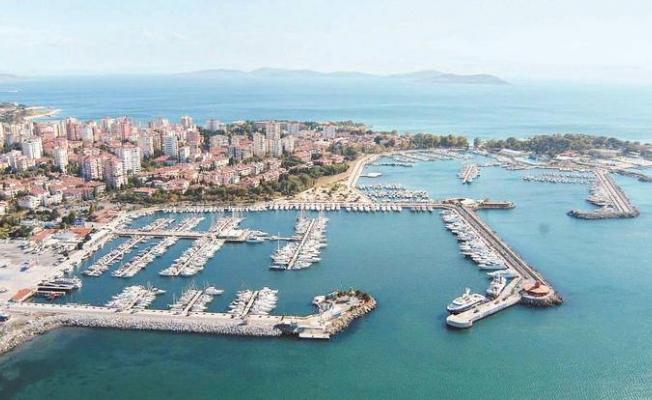 Kadıköy Halkı mücadeleyi elden bırakmıyor