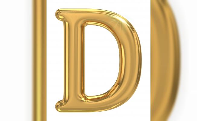 Yetersiz D Vitamini, Kemik Erimesi Riskini Artırıyor
