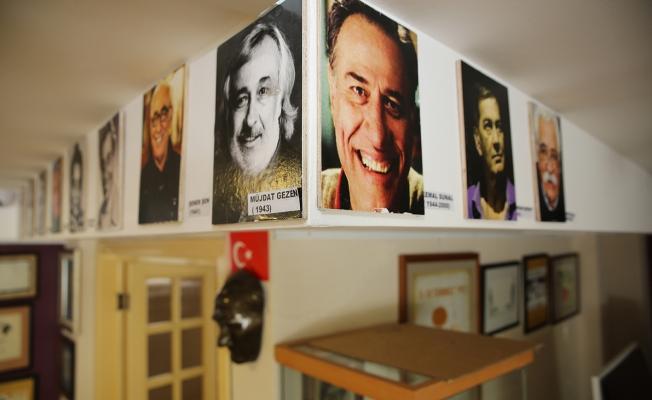 Bakırköy'ün Yüzü Daha Da Gülecek!