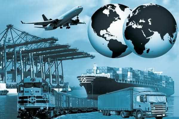 Çarpıcı Dış Ticaret Verileri Analizi