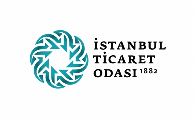 """""""Erdoğan Demirören, Duruşu ile Hayatı Boyunca Hep Umutlu, Hep Yol Gösterici Oldu"""""""