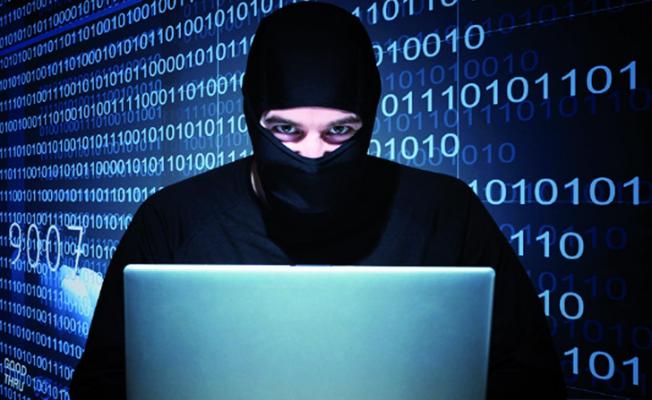 Siber Suçlular Bayram Tatilinizi Mahvetmesin!
