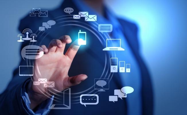 Türkiye teknolojik gelişmişlik açısından 49'uncu