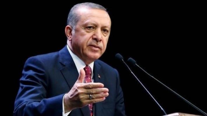 İl Başkanlarına uyarı: 'Millet şamar oğlanı değil, kenara koyar'