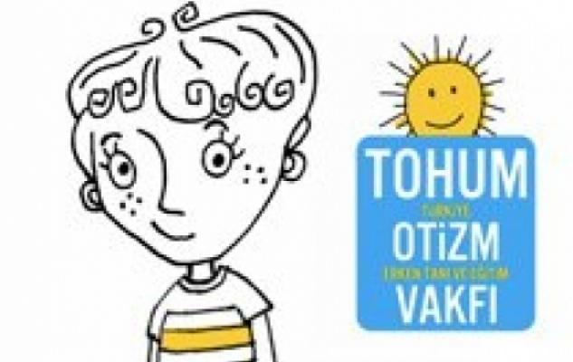 """Tohum Otizm Vakfı, """"Eğitime Uzanan Yol"""" Projesi Kapsamında Sivas'ta Eğitim Atölyeleri Düzenleyecek"""