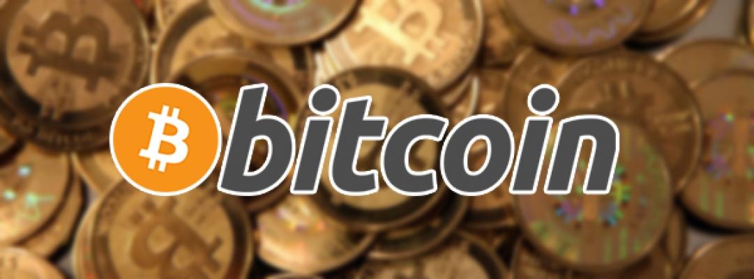 Bitcoin Nasıl Kazanılır? İşte Kazanmanızı Sağlayacak Yöntemler