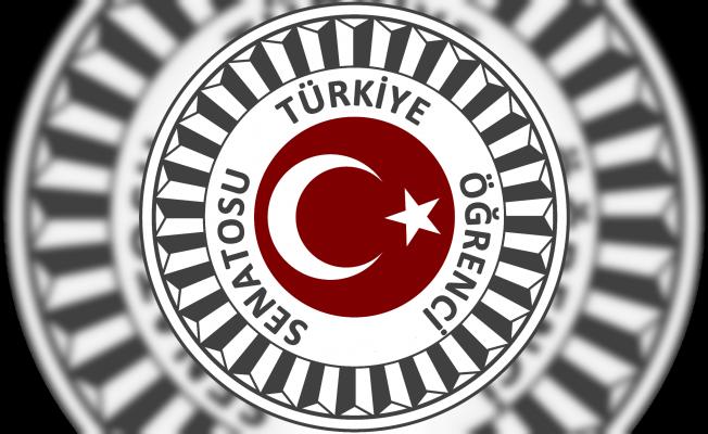 Türkiye öğrenci senatosu, OBESSU'ya üye oldu