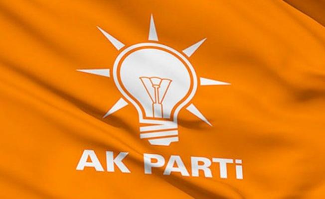 Ak Parti Belediye Başkan adaylık ücreti açıklandı