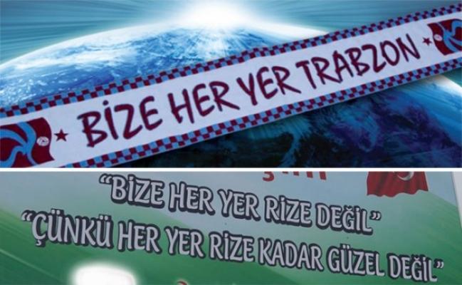 Ak Parti'nin İstanbul adaylarından % 60 Karadenizli