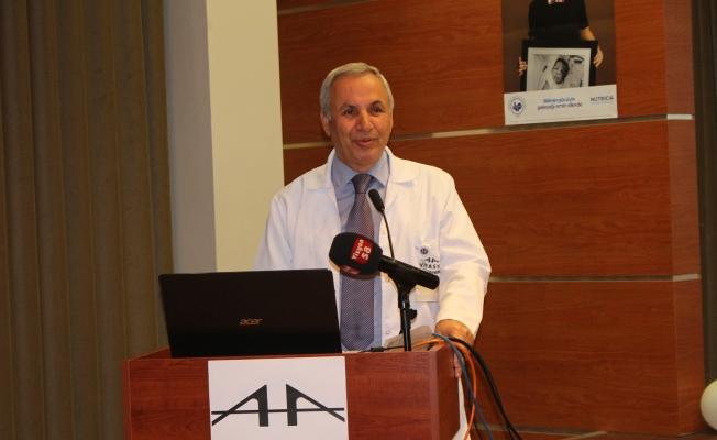 Avrasya Hastaneler Grubu ülke için kazanmaya devam ediyor