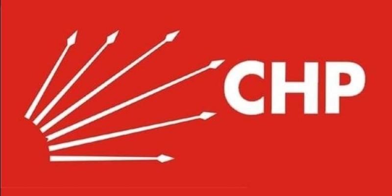 CHP Komünist Başkana Rakip Olarak Mustafa Sarıgül'ü çıkardı