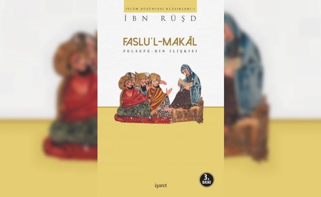 Prof.Dr Bekir Karlığa'dan iki önemli eser