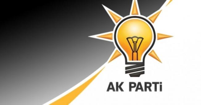AK Parti Sarıyer meclis üyesi adayları belli oldu