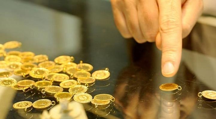 Neden altın hesabı açmalısınız?