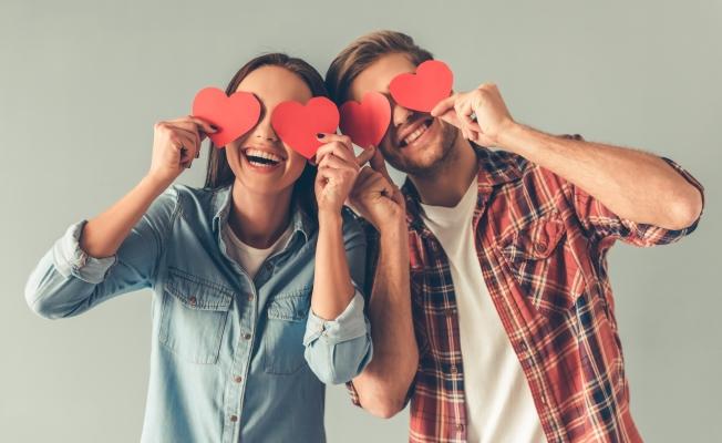 """Sevgililer Günü'nde en çok """"Seni Seviyorum"""" duymak istiyoruz"""