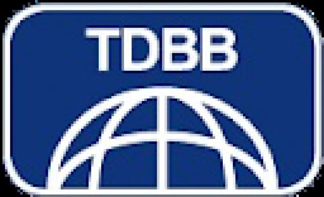 """TDBB """"Türk Dünyası Kadın Sanatçılar Karma Sergisi"""" İstanbul'da Yapıldı"""