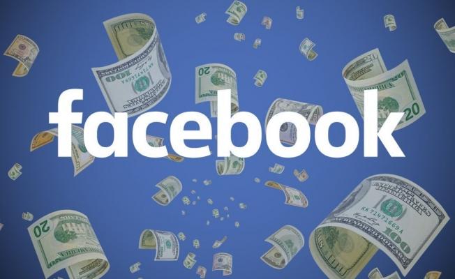 Facebook Para Cezasını Ödedi!