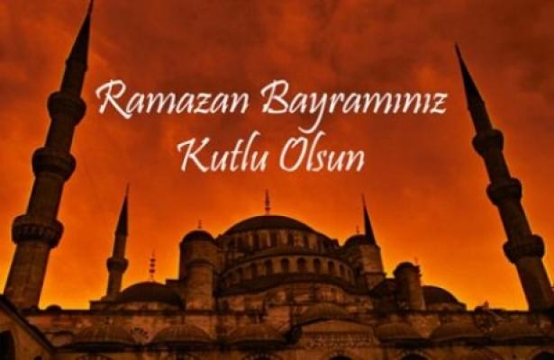 Ramazan Bayramı'nın anlamı ve önemi