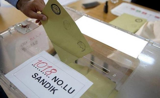 Seçim sonuçları ne zaman, saat kaçta açıklanacak?