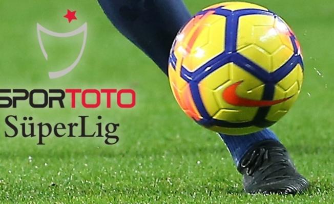 Süper Lig Ne Zaman Başlıyor?TFF Açıkladı