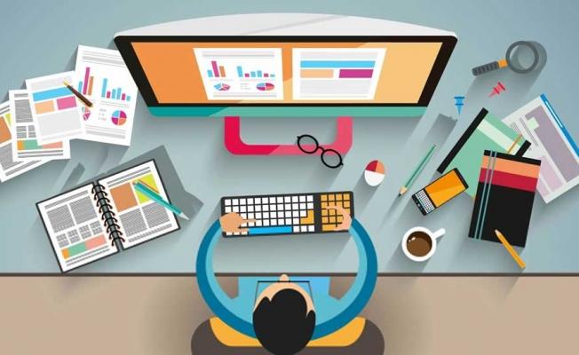 Web Tasarım Firmaları Sizi Nasıl Öne Çıkartıyor?