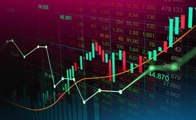 Bitcoini Forex Üzerinden Almanın Avantajları