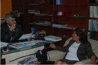 Başakşehir Ak Parti Ve CHP Kadın Kolları Arasında Düello
